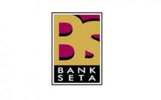 Bank Sets